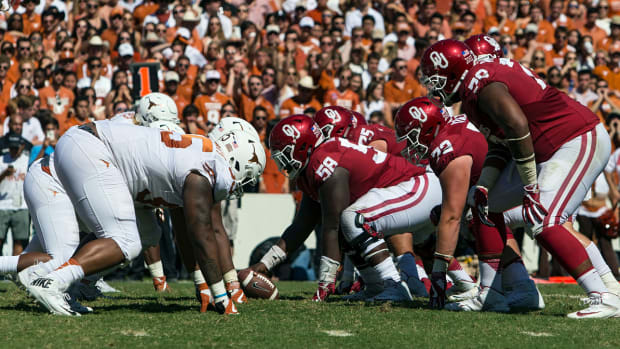 cfb-week-6-full-schedule-oklahoma-texas.jpg