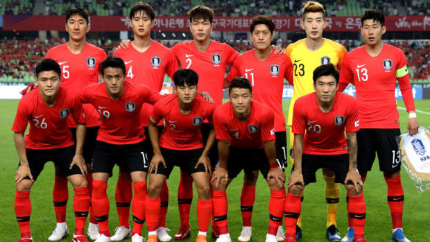 south-korea-v-honduras-international-friendly-5b15576473f36c0f28000001.jpg