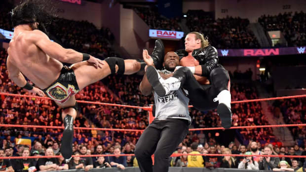 wwe-wrestling-news-superstar-shakeup-raw-smackdown-grades.jpg