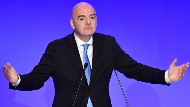 infantino-fifa-club-world-cup.jpg