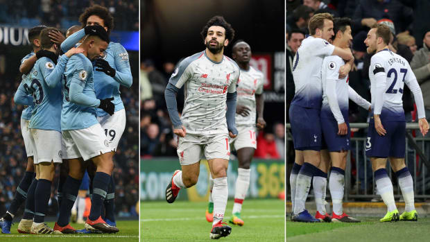 man-city-liverpool-tottenham-epl-festive-season.jpg