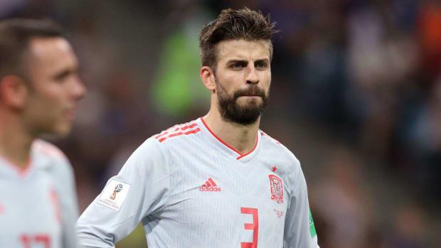 portugal-v-spain-group-b-2018-fifa-world-cup-russia-5b24c55af7b09d7f3d00002c.jpg