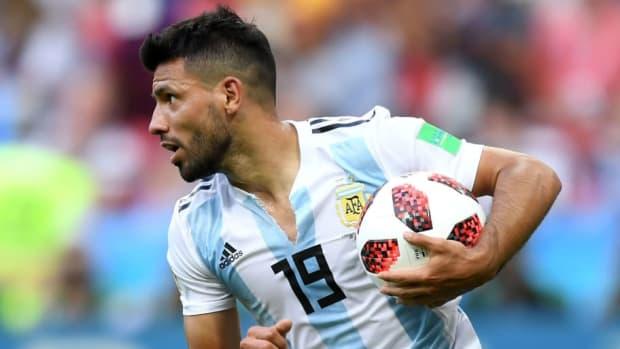 france-v-argentina-round-of-16-2018-fifa-world-cup-russia-5b38933673f36c026e00001e.jpg