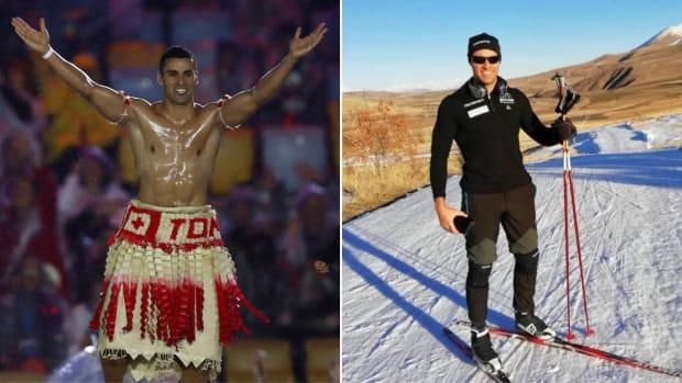 pita-taufatofua-tonga-winter-olympics-cross-country-skiing.jpg