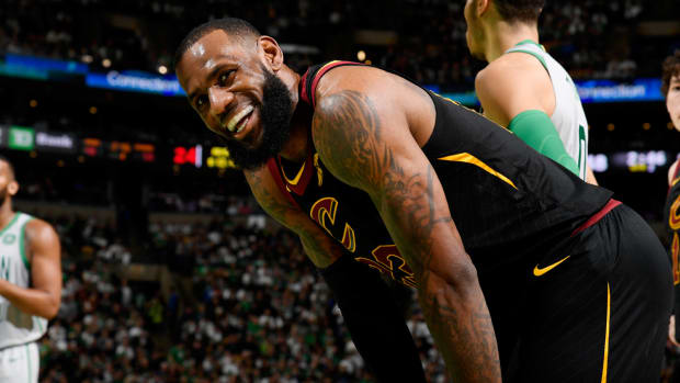 lebron-james-cavaliers-power-rankings-post.jpg