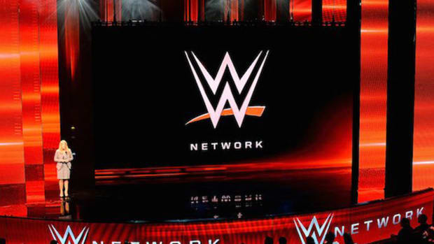 wwe-network-bruce-prichard-show.jpg