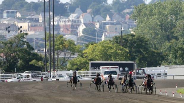 meadowlands-racetrack-sports-gambling-supreme-court.jpg