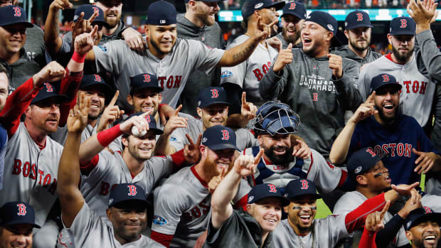 red-sox-going-to-world-series.jpg