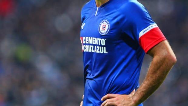 monterrey-v-cruz-azul-playoffs-torneo-apertura-2018-liga-mx-5c0bce4b65932aa658000001.jpg