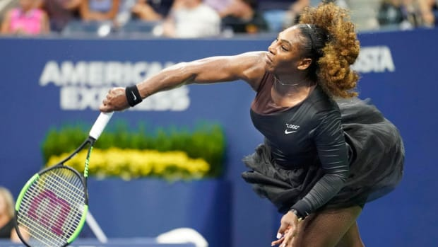 serena-williams-us-open-finals.jpg