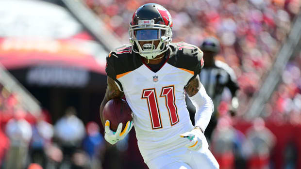 desean_jackson_frustrated_with_offense.jpg