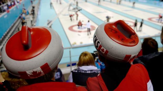 curling-toppee.jpg