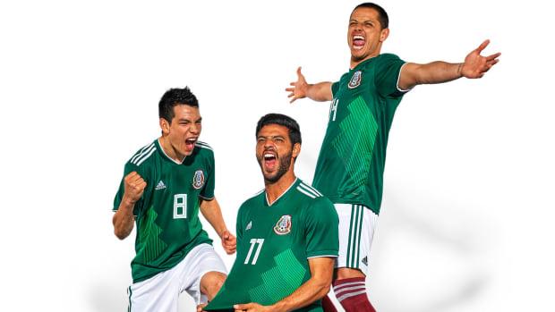 mexico-si-cover-topper.jpg