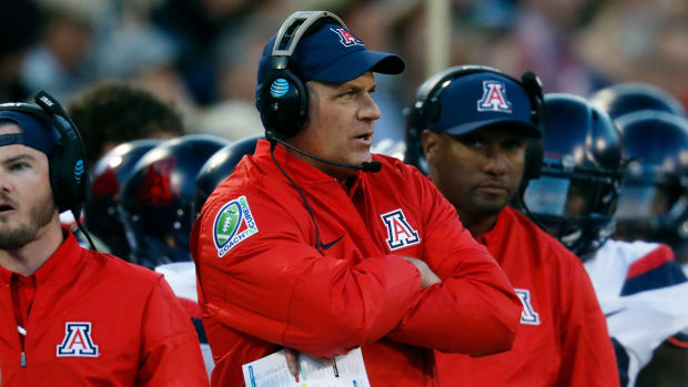 rich-rodriguez-harassment-lawsuit-fired-arizona.jpg