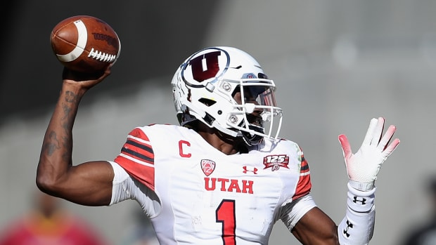 utah-tyler-huntley-injury.jpg