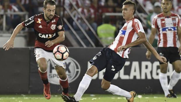 junior-v-flamengo-copa-conmebol-sudamericana-2017-5ba1ac5651c232baad000001.jpg