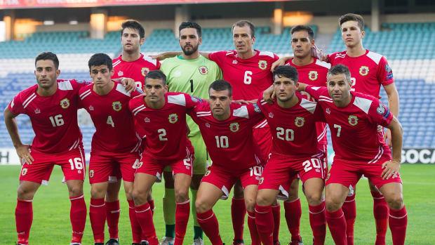 gibraltar-national-team.jpg