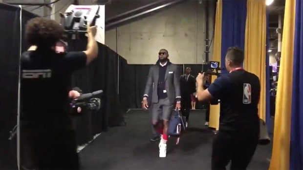 lebron-james-outfit-draymond-green.png