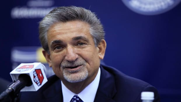 ted-leonsis-sports-betting-supreme-court-decision-reaction.jpg