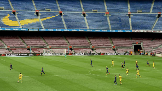 barcelona-v-las-palmas-la-liga-5bb1ca279e8b98f3a3000001.jpg
