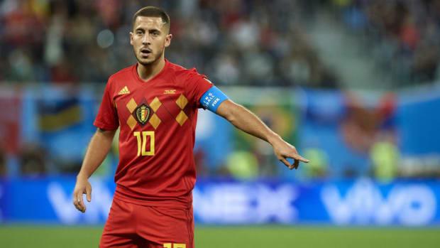 belgium-v-france-semi-final-2018-fifa-world-cup-russia-5b4734d07134f6e461000054.jpg