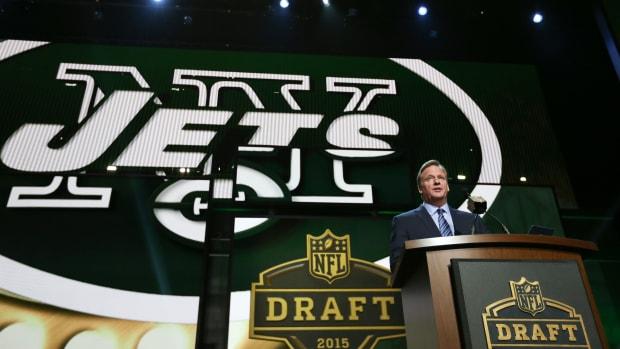 NY-Jets-draft.jpg