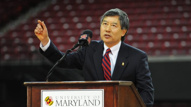 wallace-loh-rejected-athletic-health-care-proposal.jpg