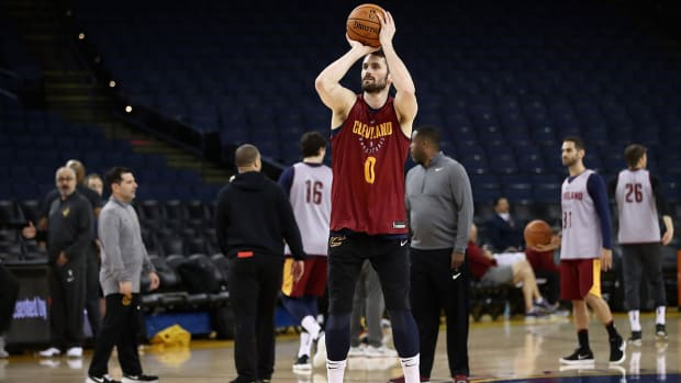 kevin-love-not-suspended-nba-finals.jpg