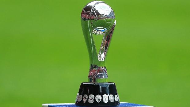 liga-mx-trophy-live-stream.jpg