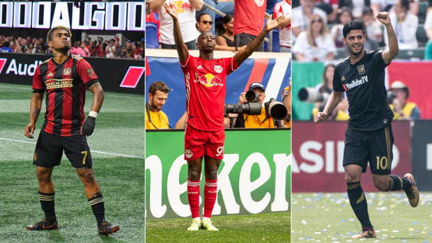 martinez-bwp-vela-mls-playoffs.jpg