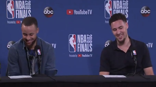 Klay-Thompson-ankle-injury-postgame-comments.png