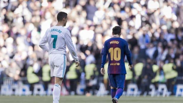 la-liga-2017-18-real-madrid-vs-fc-barcelona-5c06956b83712ac38c00000d.jpg