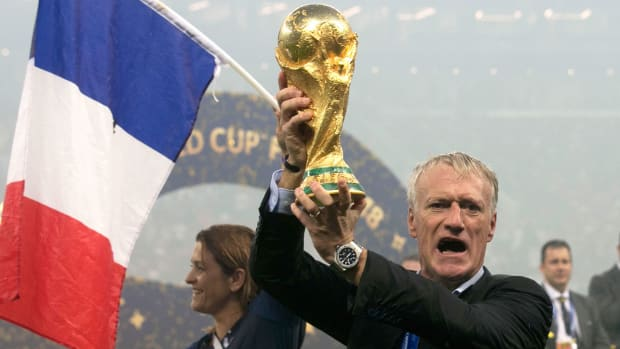 france-deschamps-trophy-nations-league.jpg