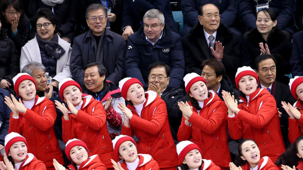 diplomatic-relations-us-olympics-historic.jpg