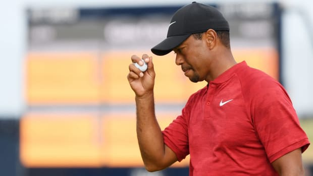tiger-woods-past-championships.jpg