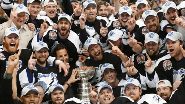have-the-lightning-ever-won-stanley-cup.jpg