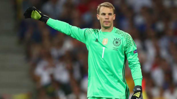 germany-v-france-semi-final-uefa-euro-2016-5c0cf35acf7ecec582000001.jpg