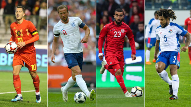 world-cup-group-g-preview.jpg