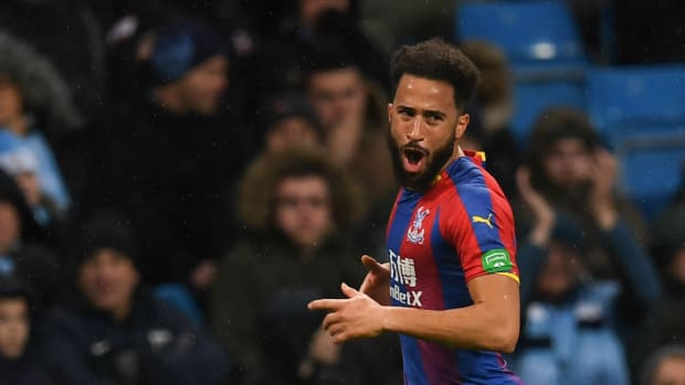andros-townsend-crystal-city.jpg