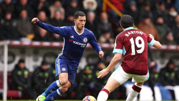 chelsea-burnley-live-stream-tv-channel.jpg