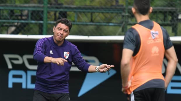 river-plate-training-session-5be51978244b744a92000001.jpg