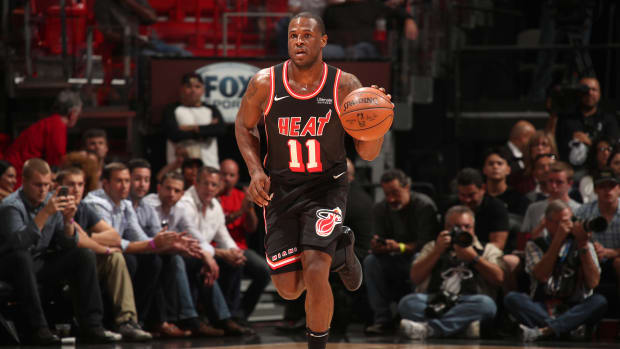 dion-waiters-ankle-surgery.jpg