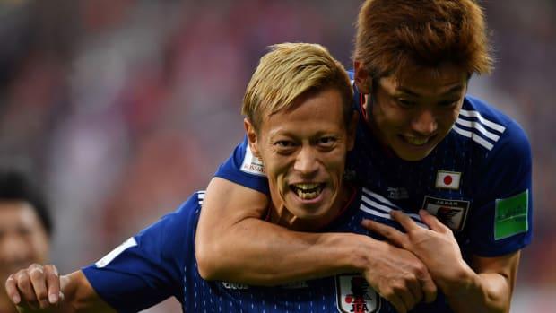 japan-poland-live-stream-watch-world-cup.jpg