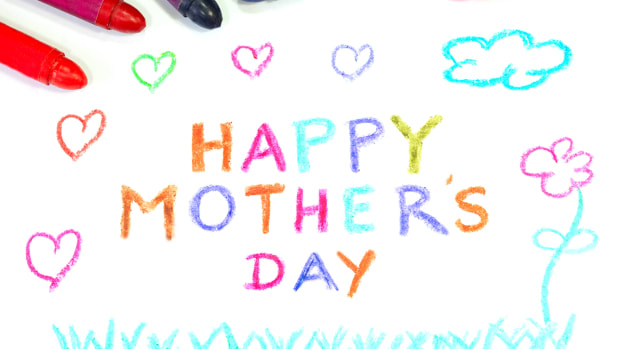 sports-mothers-day.jpg