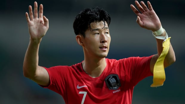 son-heung-min-south-korea-asian-games-military-service.jpg