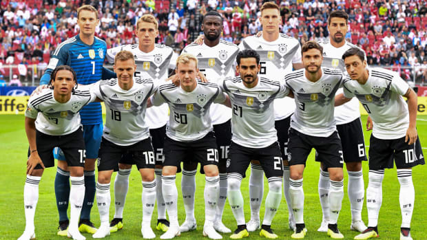 germany-lineup-world-cup-best-xi.jpg