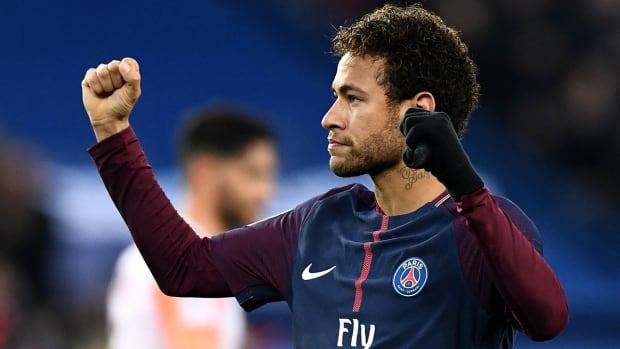 neymar-psg-real-madrid-notes.jpg