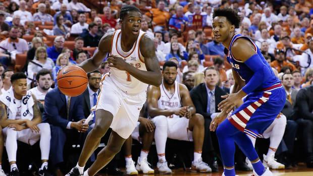 andrew-jones-texas-basketball.jpg