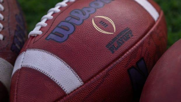college-football-playoff-when.jpg