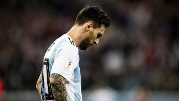 argentina-v-croatia-group-d-2018-fifa-world-cup-russia-5b2cb9d6347a0266de000003.jpg